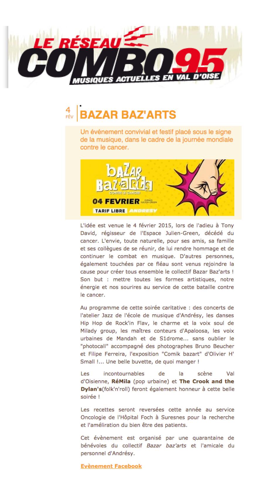 Presse_Bazarbazarts5