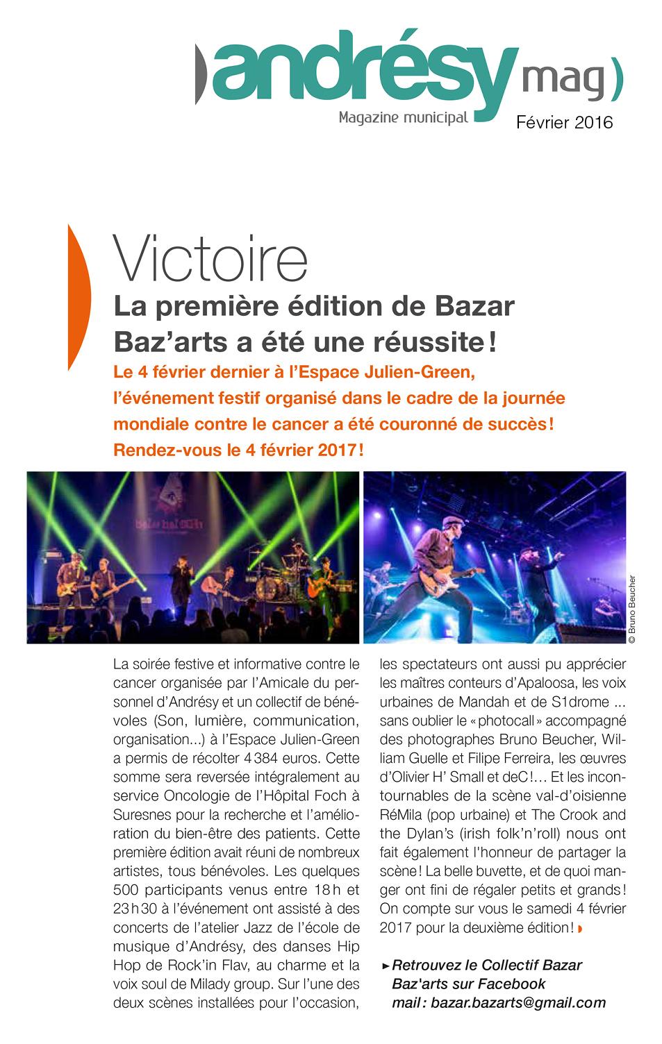 Presse_Bazarbazarts7